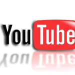 COMBO's YouTube Channel Features Videos From Our Meetings