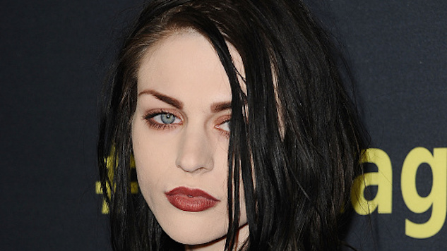 BUSINESS NEWS: Frances Bean Cobain Inherited $450M — Seeks To Protect It In Divorce Filing