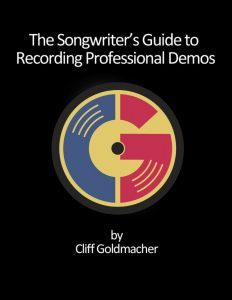 Songwriters-Guide-eBook-Cover