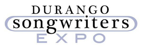 EVENTS: Off to the Durango Songwriters Expo in Ventura, CA This Weekend!