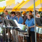 EVENTS: 2016 Pan People Music Festival Returns to Auraria – Saturday, June 11th