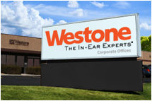 EVENTS: Coming Up THIS Saturday, July 16th: COMBO's Tour of the Westone In-Ear Monitor Plant
