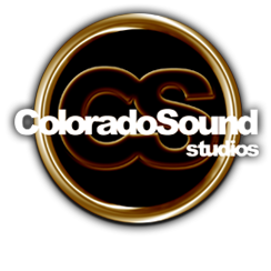 EVENTS: You're Invited to Colorado Sound's Open House – Please RSVP