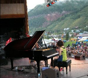 Private House Concert – Dueling Pianos With Neil Bridge and Steve Denny, August 18th