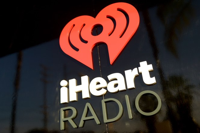 NEWS: iHeartMedia to Launch Paid Music-Streaming Service
