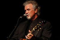 EVENTS: Gary Morris to be Inducted into the Colorado Country Music Hall Of Fame
