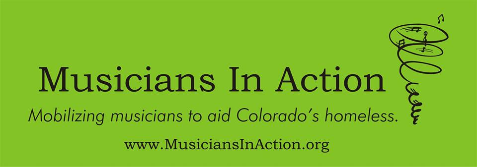 TALENT NEEDED: Musicians In Action is Seeking Artists for Compilation CD // Boulder Int'l Film Festival Looking for Solo-Trio Acts for Singer-Songwriter Showcase