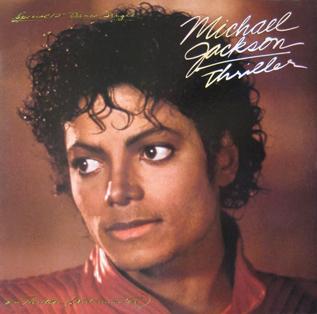 NEWS: Michael Jackson's Estate Sues Disney, ABC Over 'The Last Days' Special