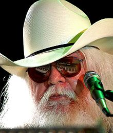 "IN MEMORIAM: Claude ""Leon"" Russell Dies; More Notable Musicians' Deaths"