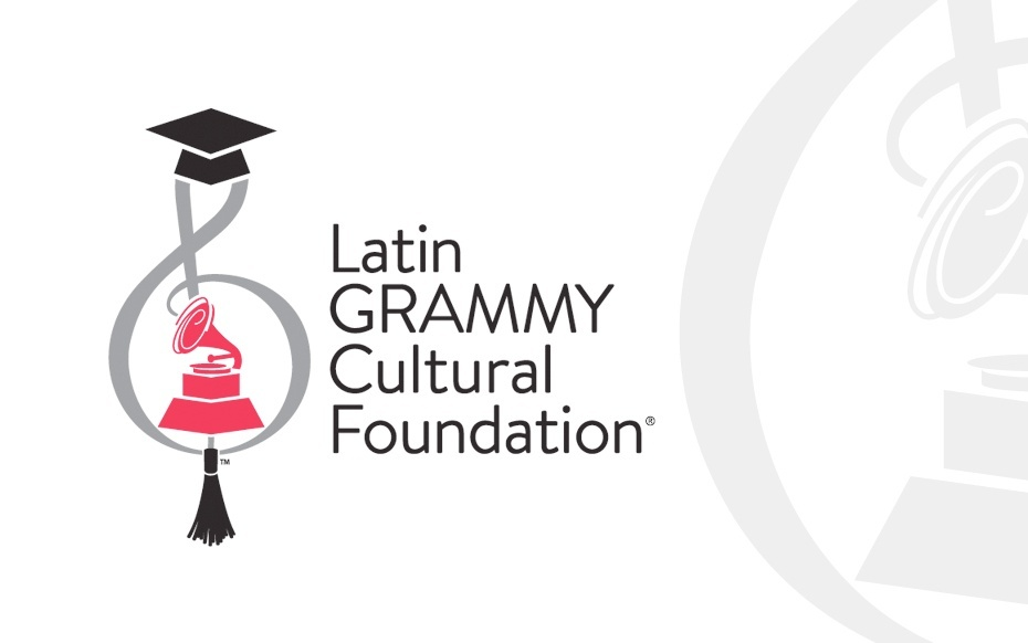 SONGWRITERS' CORNER: Latin GRAMMY Cultural Foundation Now Accepting Applications