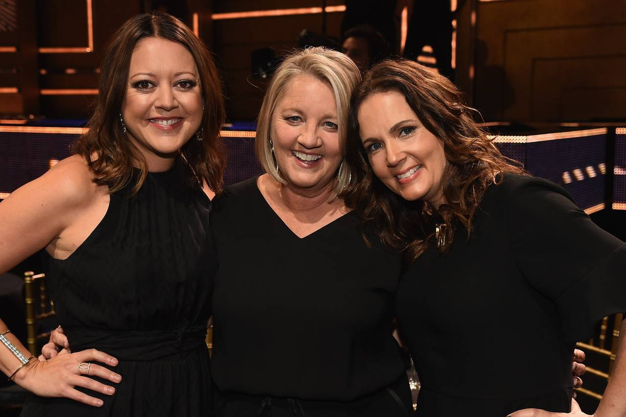 SONGWRITERS' CORNER: Meet the Songwriting Moms Behind Taylor Swift, Carrie Underwood, Tim McGraw and Lady Gaga