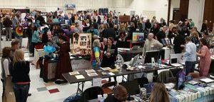 BUSINESS: CO Performing Arts Jamboree – January 25, 2019