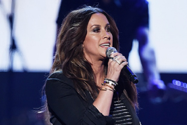 RESEARCH: Alanis Morissette's Manager to Plead Guilty in $6.5 Million Embezzlement Case