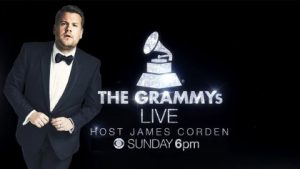 EVENTS: COMBO's Next General Meeting – Sunday, February 12th – Grammy Watching Party at The Ramada Inn, Colfax & Marion – 6:00 p.m. on …