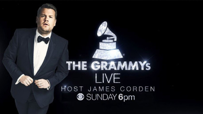 EVENTS: COMBO's Grammy Watching Party on Sunday, January 28th at Irish Snug