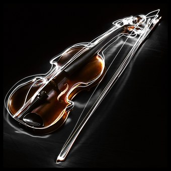 TALENT NEEDED: Composer Entries Needed for 15th Annual Fiddle Tune Composition Contest
