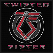 BUYER BEWARE: Twisted Sister Sues Promoter