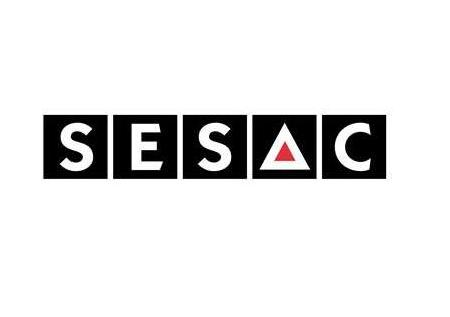NEWS: Arbitration Sets SESAC Rate