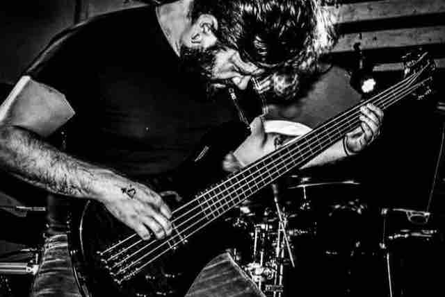 IN MEMORIAM: Enfold Darkness Bassist Todd Honeycutt Commits Suicide // More Notable Musicians' Deaths