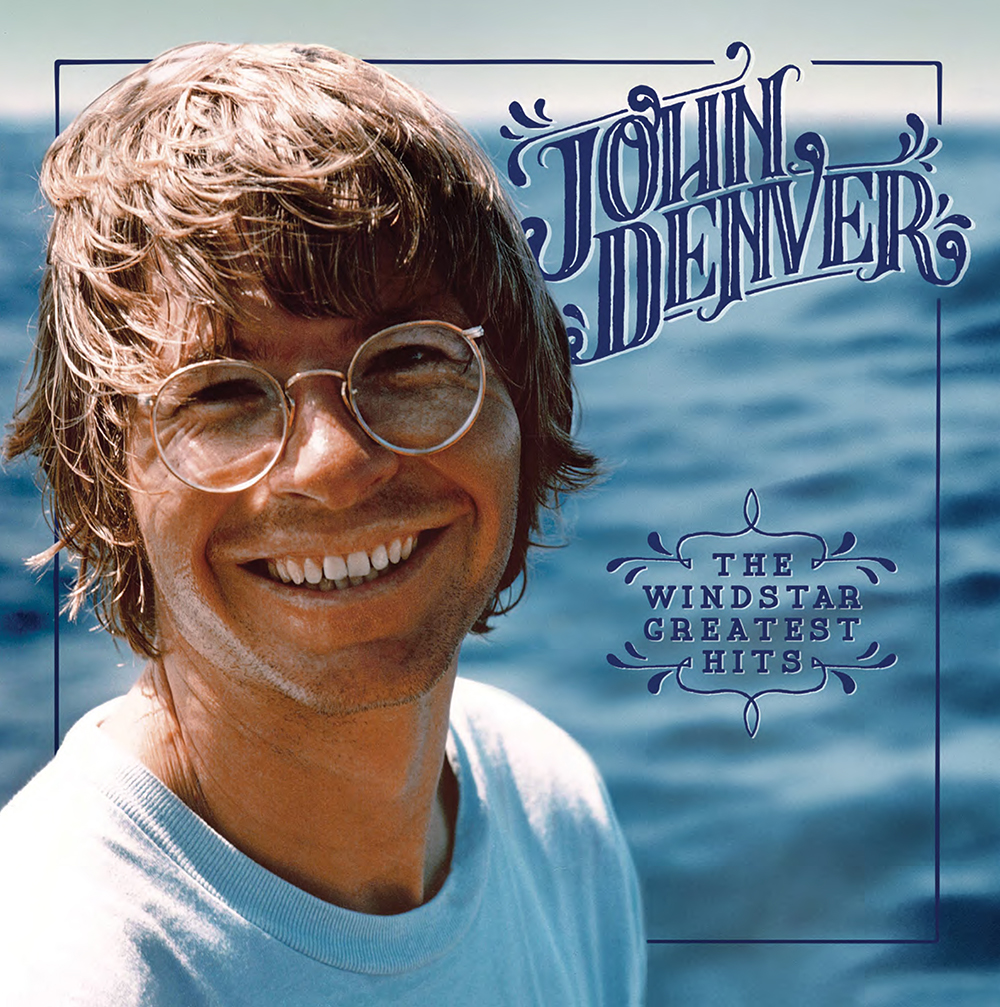 INTERESTING BITS: Why John Denver Music is Seemingly in Every Movie These Days