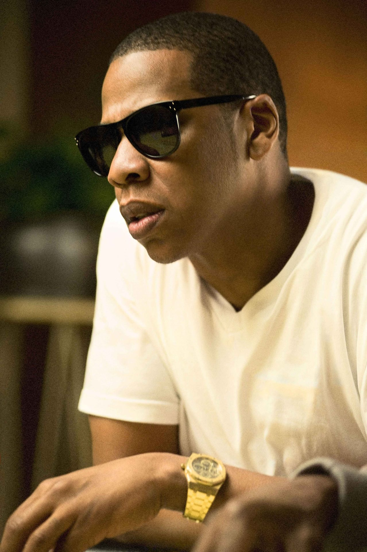 KUDOS: Grammy Nominations 2018: Jay-Z Leads With Eight Nods