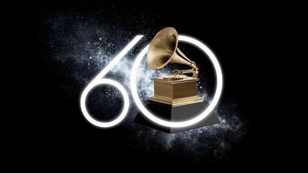 SONGWRITERS' CORNER: Recording Academy™ Names Diversity and Inclusion Task Force Members