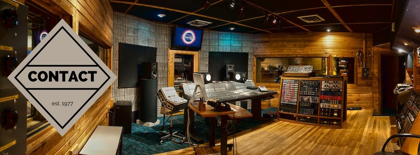 BUSINESS NEWS: Colorado Sound Offering Audio Workshops Including Recording Instruction