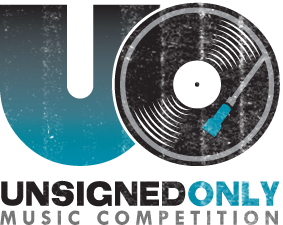 SONGWRITERS' CORNER: Deadline to Enter Unsigned Only's Songwriting Contest February 28th