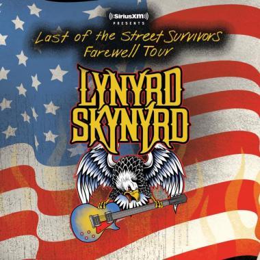 REPORTS: Lynyrd Skynyrd Talk Emotional New Documentary: 'I cried a few times'