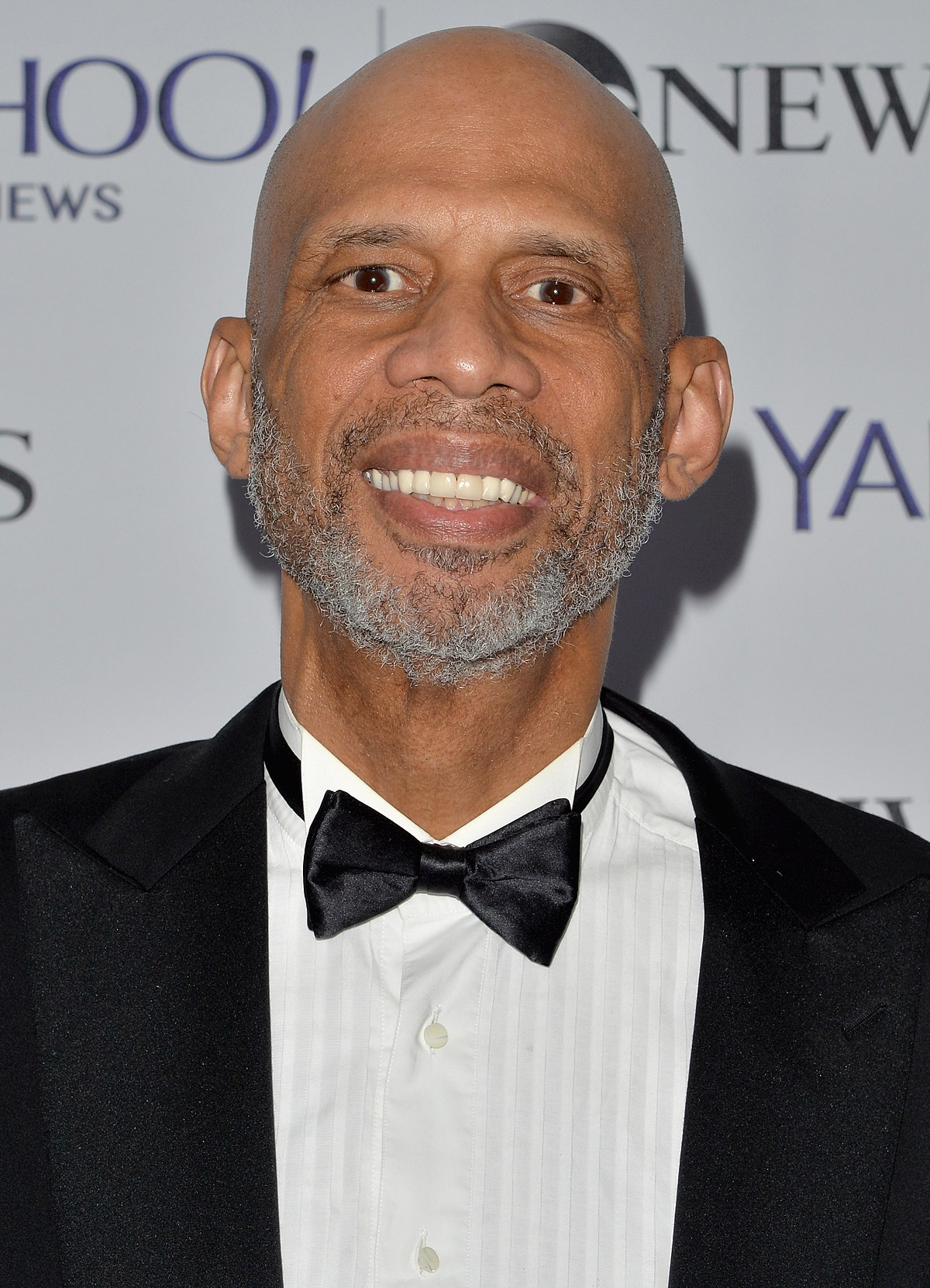 INTERESTING BITS: Who Knew? Kareem Abdul-Jabbar's Father was a Jazz Musician!