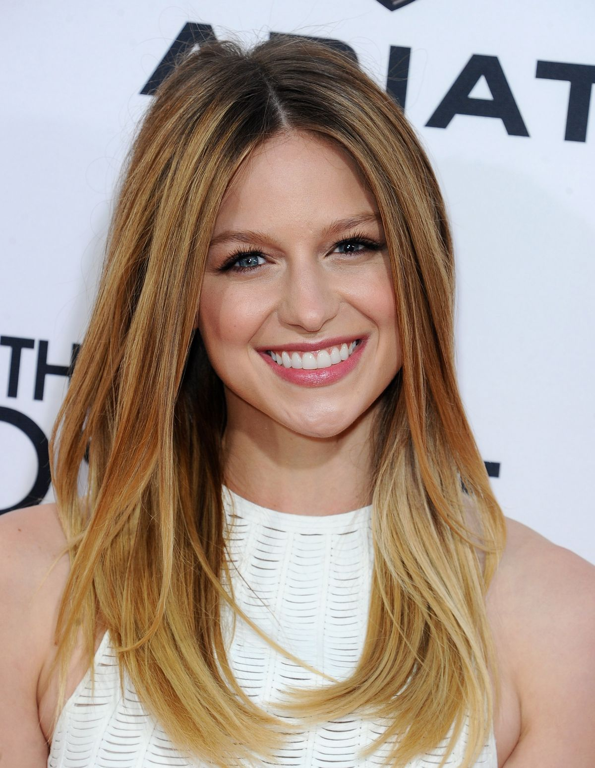 KUDOS: Melissa Benoist to Make Broadway Debut as Carole King