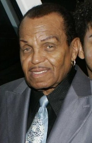 IN MEMORIAM: Joe Jackson, father of Michael and Janet Jackson, dead at 89 // Other Notable Musicians Deaths