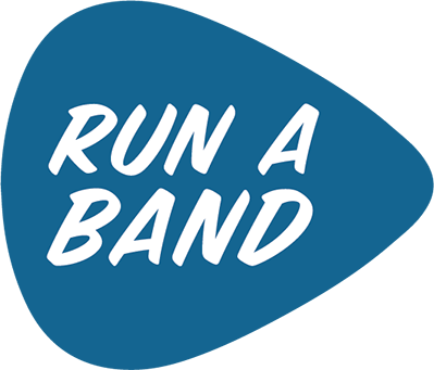 FEATURED BUSINESS MEMBER: RunaBand – New Management Tool for Bands – is Up & Running