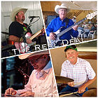 EVENTS: Denver Steel Guitar Show at The Ramada Plaza Hotel – June 22nd – 24th