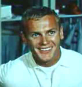 IN MEMORIAM: Tab Hunter, Bret Hoffman and Jim Malloy // Other Notable Musicians Deaths
