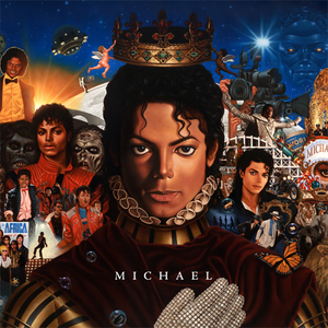 BUSINESS NEWS: Sony Music Reportedly Concedes They Released Fake Michael Jackson Songs on Posthumous Album