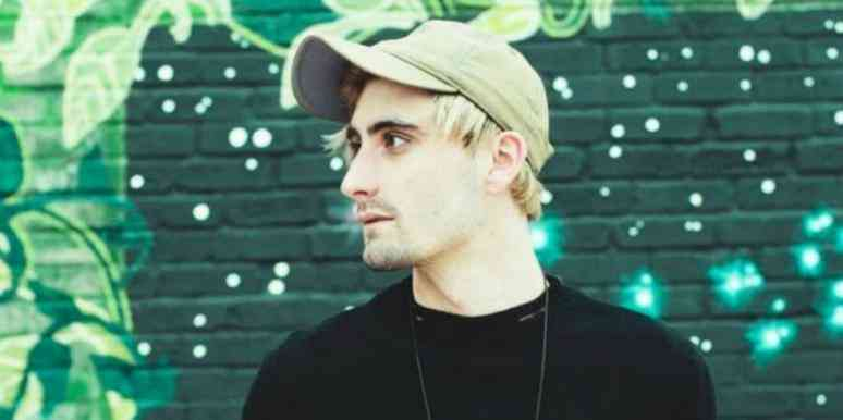 IN MEMORIAM: Kyle Pavone, We Came As Romans Vocalist, Dead at 28