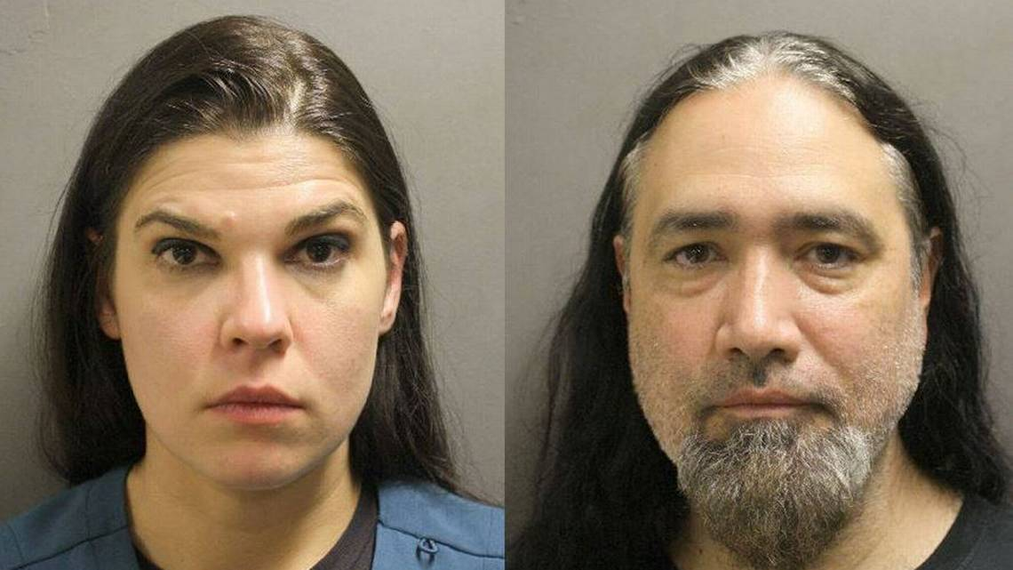 REPORTS: 11 Year Old Child Home Alone While Parents Went to Rock Concert 1,200 Miles Away