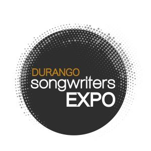 TALENT NEEDED: Early Signups for the Spring Durango Songwriters Expo