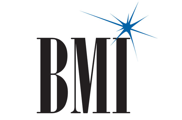 REPORTS: BMI Files Rate Court Action Against Concert Promoter Trade Group