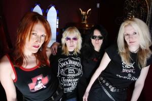 NEWS: Women-only Swedish Music Festival Responds to Ruling of Gender Discrimination