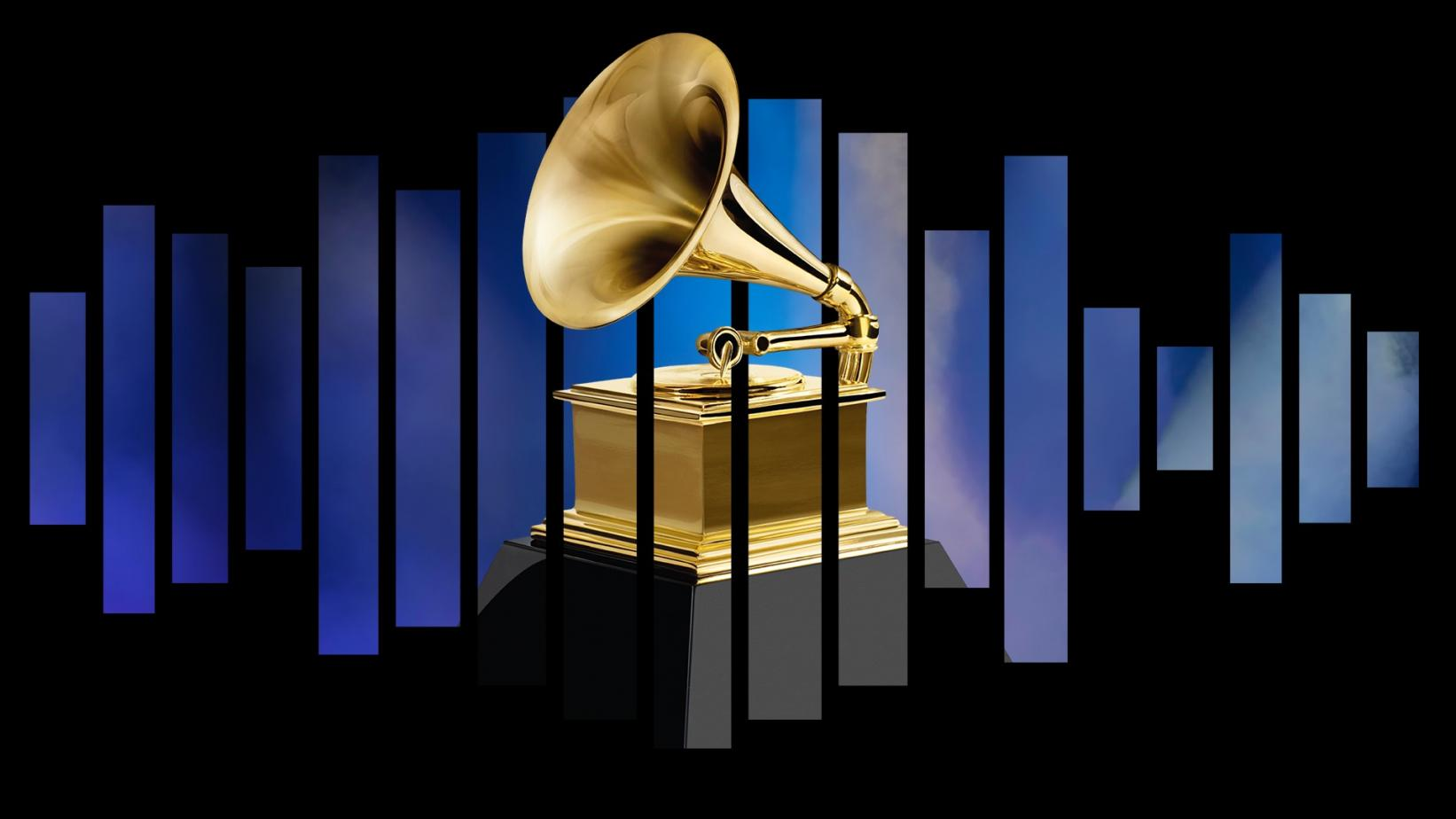 "INTERESTING BITS: What's The Difference? GRAMMY for ""Album"" vs. ""Record"""