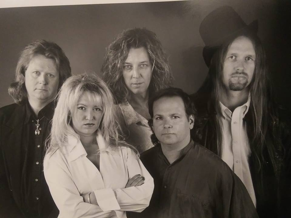 IN MEMORIAM: Denver-son Scott Cleland / Bassist Joe Osborn / Other Notable Musicians'