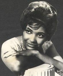 IN MEMORIAM: Nancy Wilson, Song Stylist / Jerry Chesnut, Songwriter