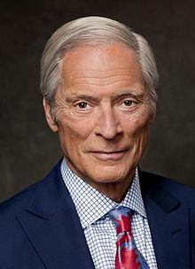THOUGHTS AND PRAYERS: Remembering Bob Simon – News Correspondent Who Loved Music