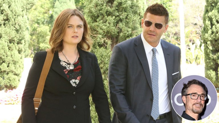 "NEWS: Fox Rocked by $179M 'Bones' Ruling: Lying, Cheating and ""Reprehensible"" Studio Fraud"