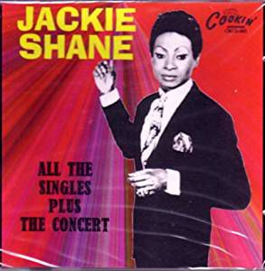 IN MEMORIAM: Jackie Shane – Transgender Soul Singer // Other Notable Musicians' Deaths