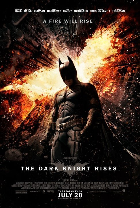 SONGWRITERS' CORNER: Twitter Removes Trump Video for Use of 'Dark Knight' Score