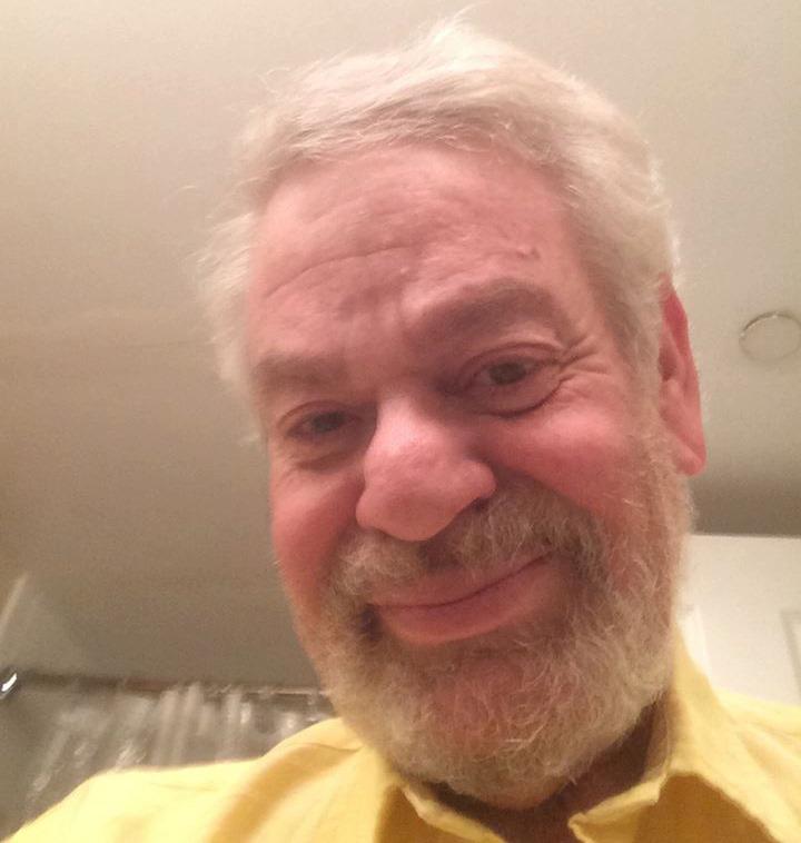 IN MEMORIAM: Allan Roth, Beloved Owner of Herman's Hideaway, Passes