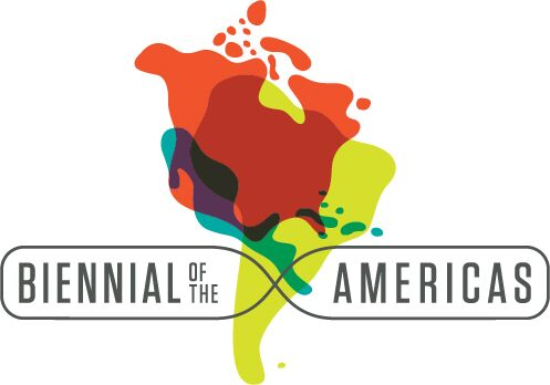 EVENTS: 2019 Biennial of the Americas Festival Season Launches with Levitt Pavilion Concerts